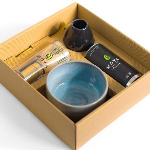Matcha Premium Ceremonial Set - 3