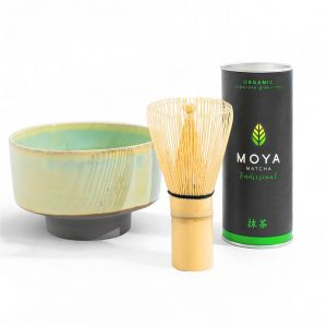 Matcha Traditional Starter Set - 2