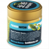 Органична Premium Матча - 2